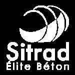 Fabricant de béton prêt à l'emploi - Sitrad Élite Béton